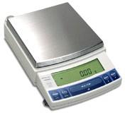 Balança Shimadzu Modelo Ux6200h - 6200hx 0,01g