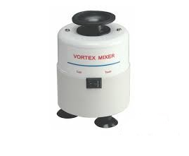 Agitador De Tubos (vortex) Global Trade - 110v Modelo Xh-c