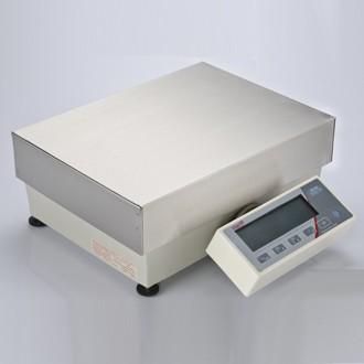Balança de precisão 16,2 kg x 0,1g - mod ad16k - marte
