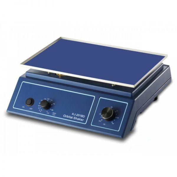 Agitador Kline 220 v mod GT201bd