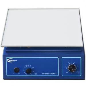 Agitador Kline 0 a 15 minutos - 110 volts -Mod KLA-210-110