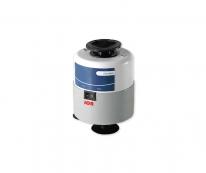 Agitador De Tubos (vortex) VX-18 - 220v