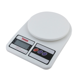 Balança Digital Portátil 10 kg x 1g SF400