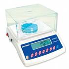 Balança Portátil De Precisão, 3000 G (0,1g) Bs 3000a - 220 V