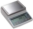 Balança de Precisão Bl3200h 3200 GX 0,01g
