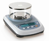 Balança Semi-analíticas - Bel S303 310g X 0,001g