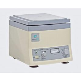 Centrífuga Clínica para 12 tubos de 15 ml -220v cod 80-2B