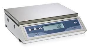 Balança de precisão - Bel KL32001 - 32000g X 0,1g