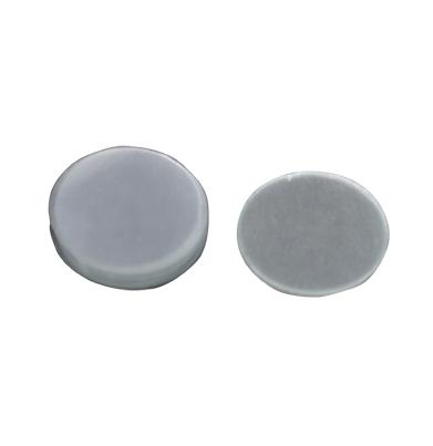 Lamínula Para Microscopia, Circular 24mm - G-24c/100
