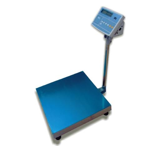 Balança Digital de Plataforma Bel mod tx-3010 300 KG X 10g