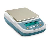 Balança De Precisao Bel L-1002 - 1000g X 0,01g