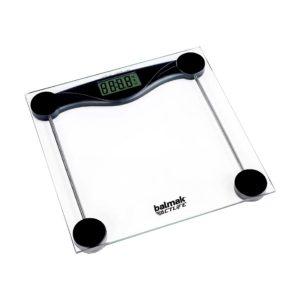Balança Digital Slimbasic-200 - Balmak